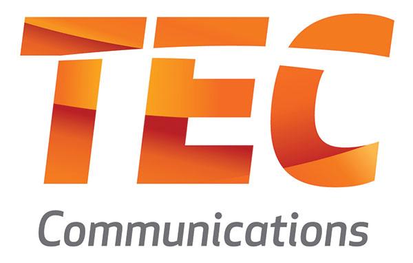 TEC_logo_lookoutbrand.jpg
