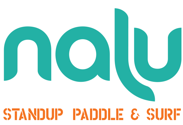 nalu_standup_logo_lookoutbrand.png
