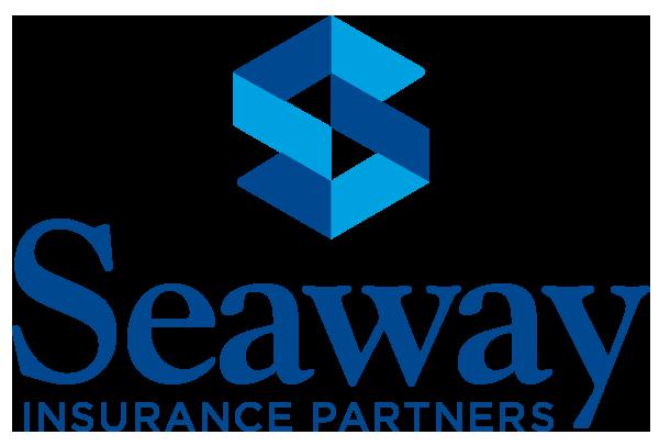 seaway_logo_2_lookout.png
