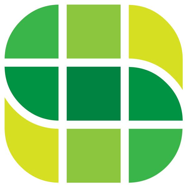 seaway_logo_1_lookout.png