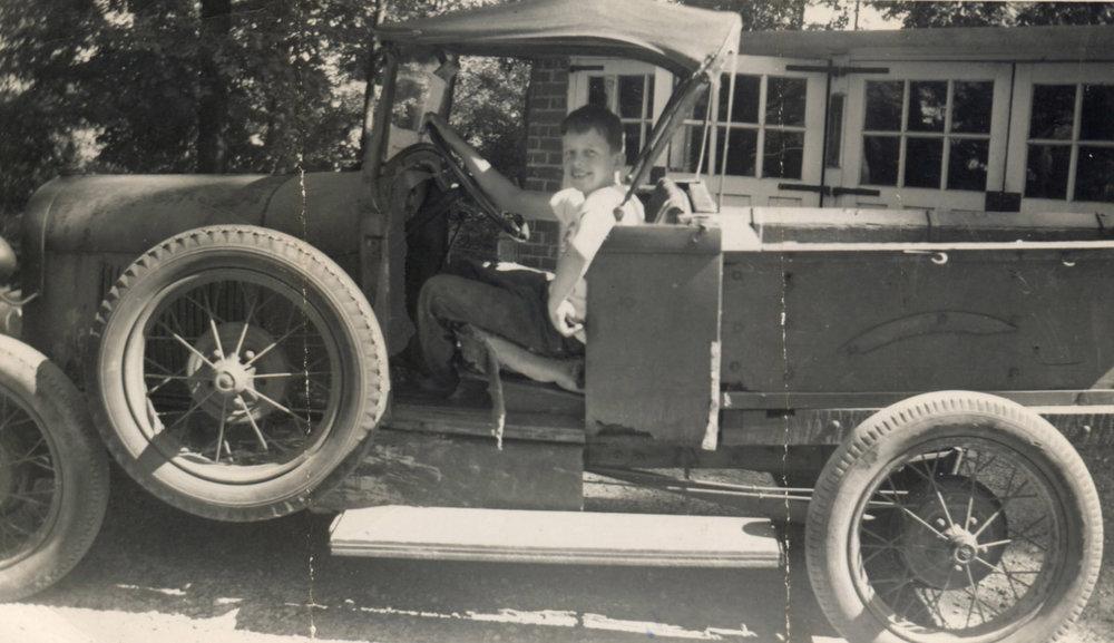 dad_driving.jpg