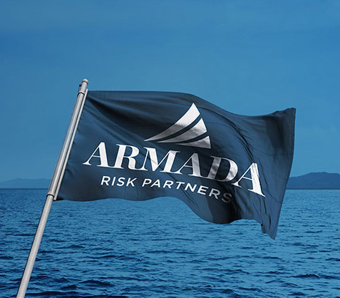 armada_lookout_brand_co_thumb.jpg