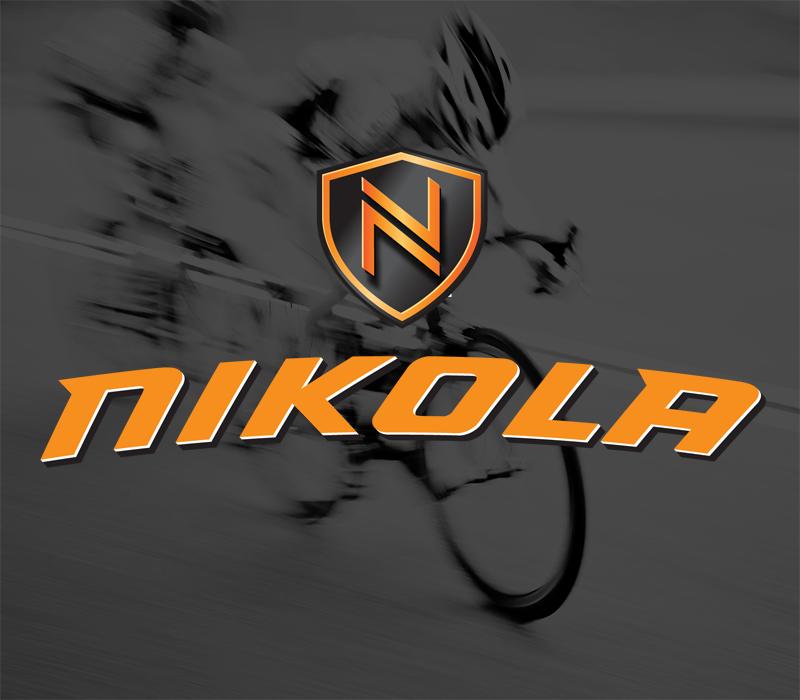nikola_innovation_lookout_brand_thumb.jpg