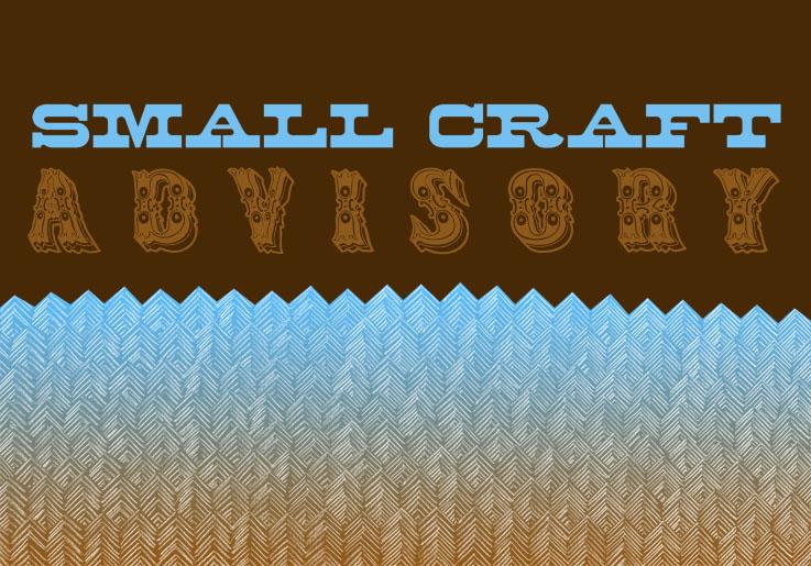 SmallCraft.jpg