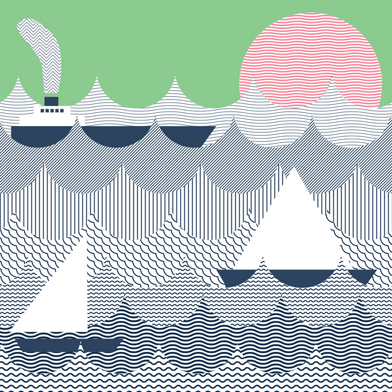 Wave_patterns.jpg