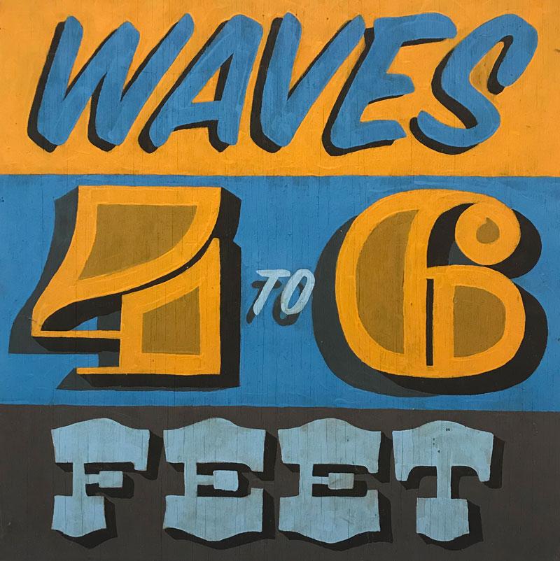 waves_4to6_feet_brian_willse_painting_sm.jpg