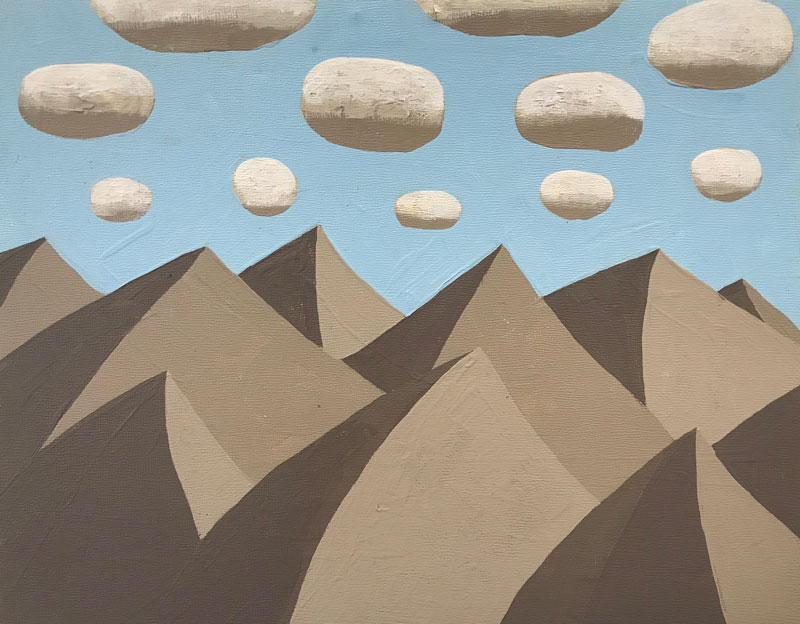 pyramid_lake_waves_brian_willse_painting_sm.jpg