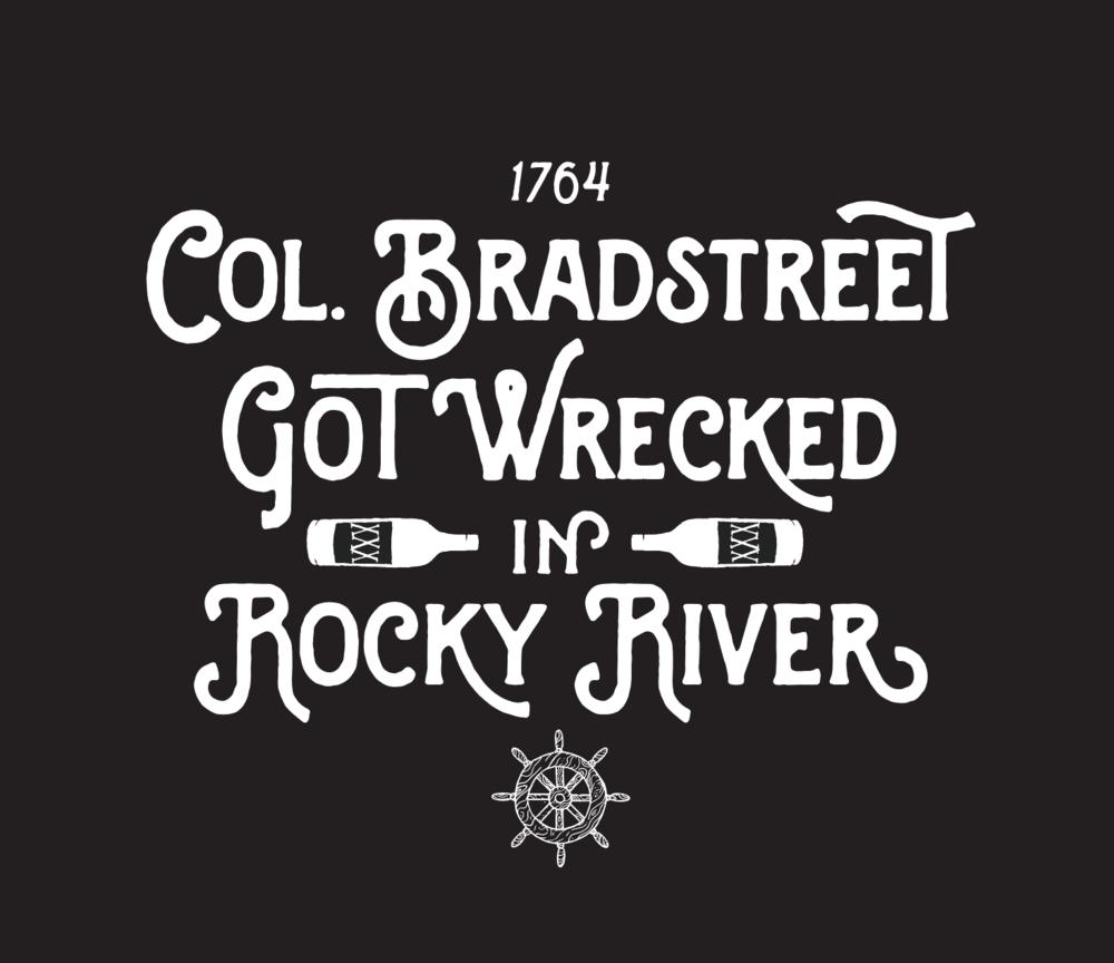 Col_Bradstreet.png