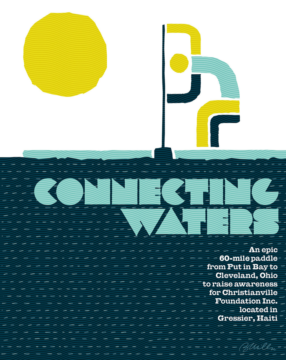Connecting_Water.jpg