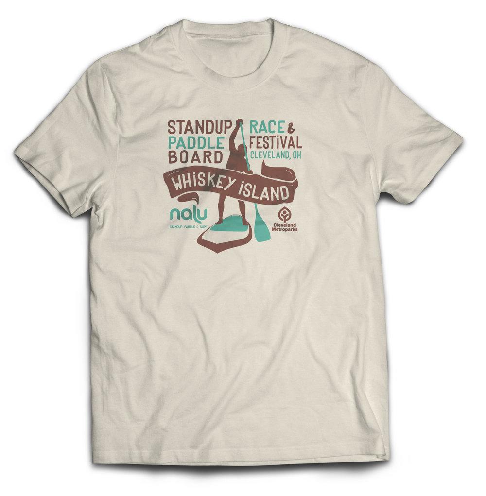 T-Shirt-MockUp_Front_paddler_V2.jpg