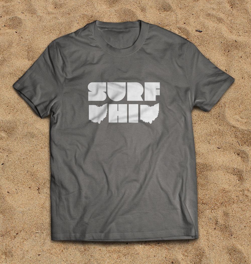 surf_ohio_tee_sand.jpg