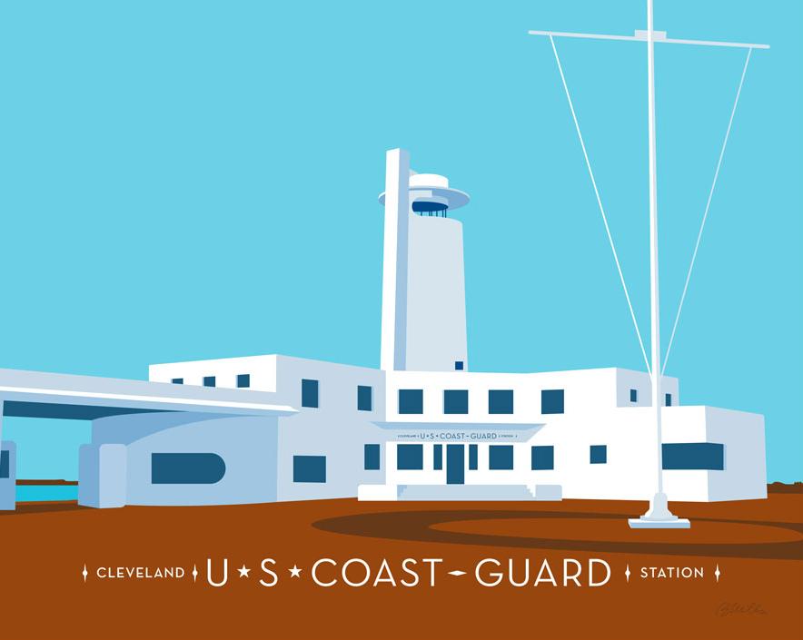 4-coast_guard_station_sm.jpg