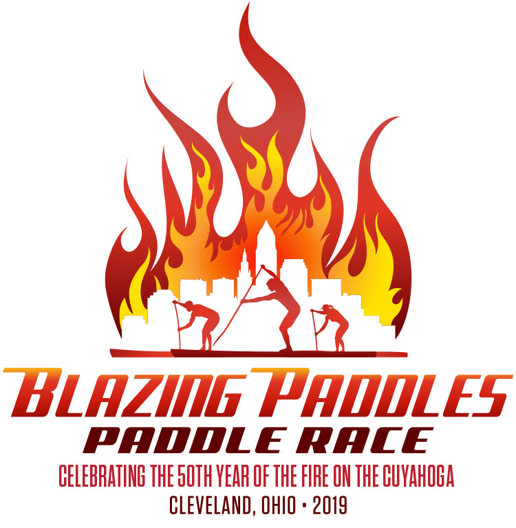 blazing_paddles_2019.jpg