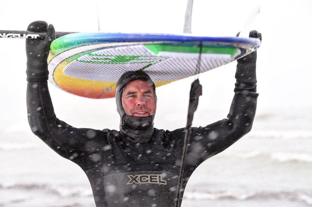 j_albaugh_portrait_brian_willse_surfing.jpg