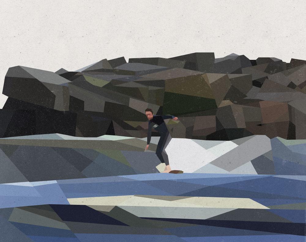 slabs_lake_erie_surfing_illustration_brian_willse.jpg