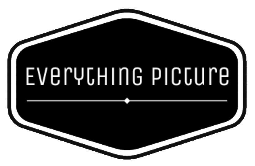 Everything Picture