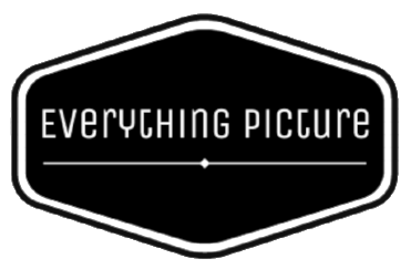 Everything Picture Logo Small.png