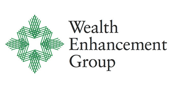 logo_wealthenhancementgroup.jpg