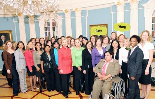 clinton-women-1092009a.jpg