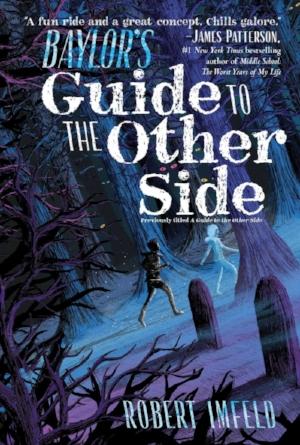 cover_paperback.jpg