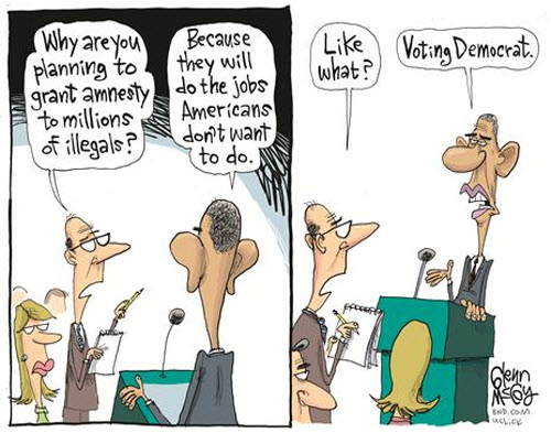 Obama_Illegals_Democrat