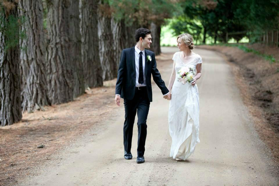The-Epicurean_Mantons-Creek_Mornington-Peninsula_Vineyard_Weddings_Functions_Dining_Accommodation_29.jpg
