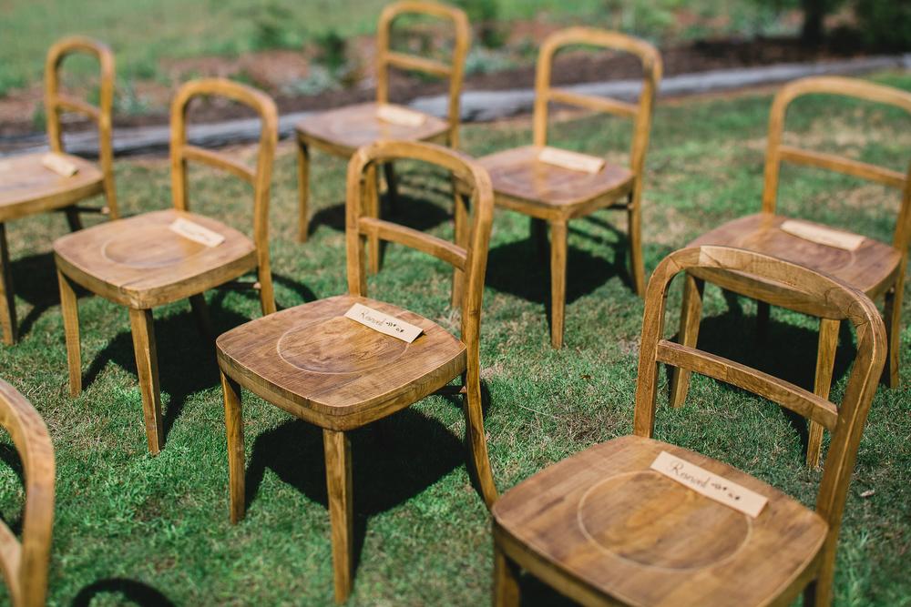 The-Epicurean_Mantons-Creek_Mornington-Peninsula_Vineyard_Weddings_Functions_Dining_Accommodation_36.jpg