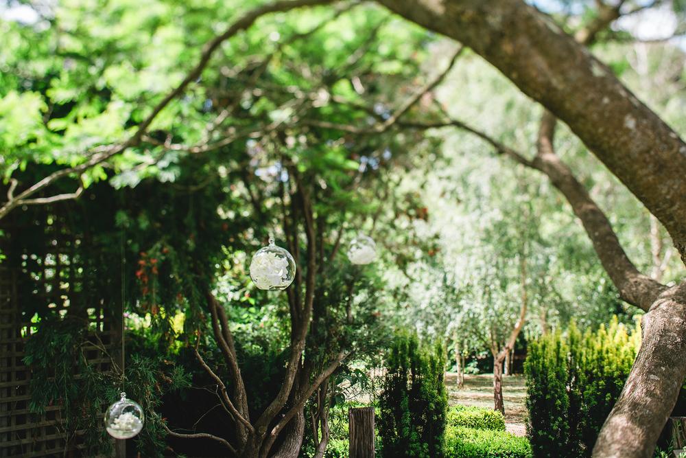The-Epicurean_Mantons-Creek_Mornington-Peninsula_Vineyard_Weddings_Functions_Dining_Accommodation_37.jpg