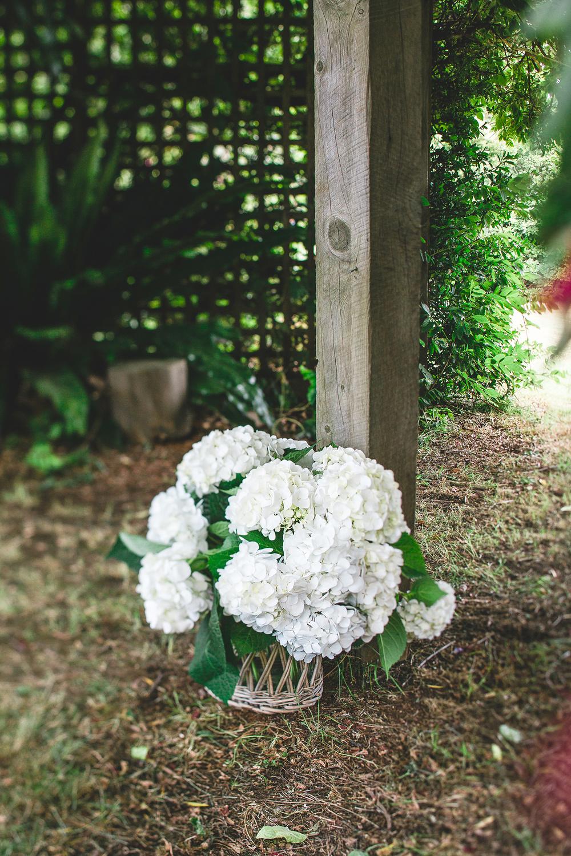 The-Epicurean_Mantons-Creek_Mornington-Peninsula_Vineyard_Weddings_Functions_Dining_Accommodation_38.jpg