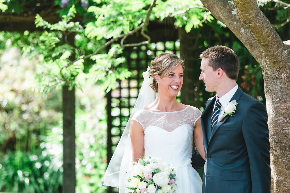 The-Epicurean_Mantons-Creek_Mornington-Peninsula_Vineyard_Weddings_Functions_Dining_Accommodation_39.jpg