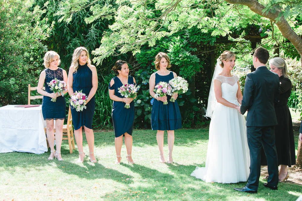 The-Epicurean_Mantons-Creek_Mornington-Peninsula_Vineyard_Weddings_Functions_Dining_Accommodation_40.jpg