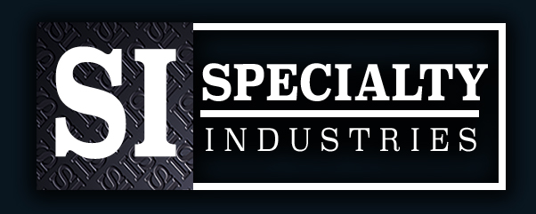 Specialty-Industries.com