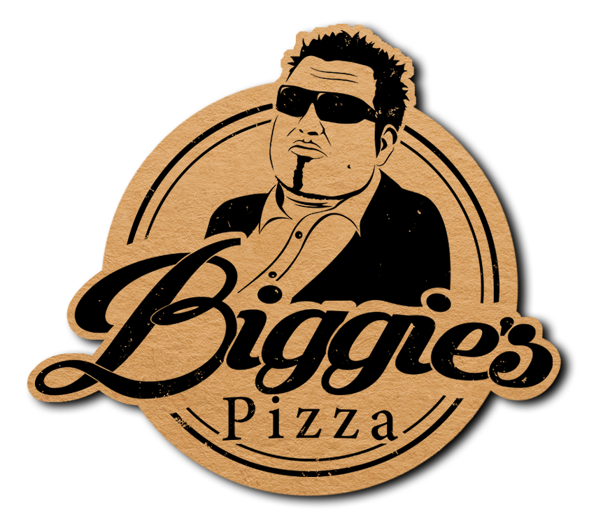Biggies Pizza