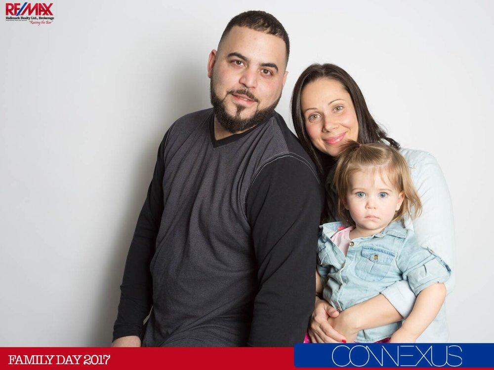 FamilyDay12.jpg