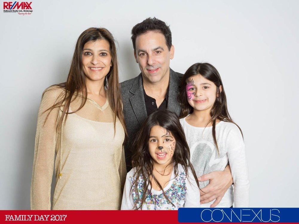 FamilyDay16.jpg