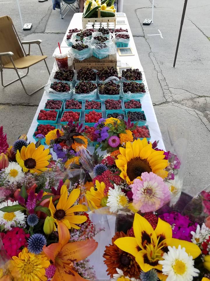 flowersmarket.jpg