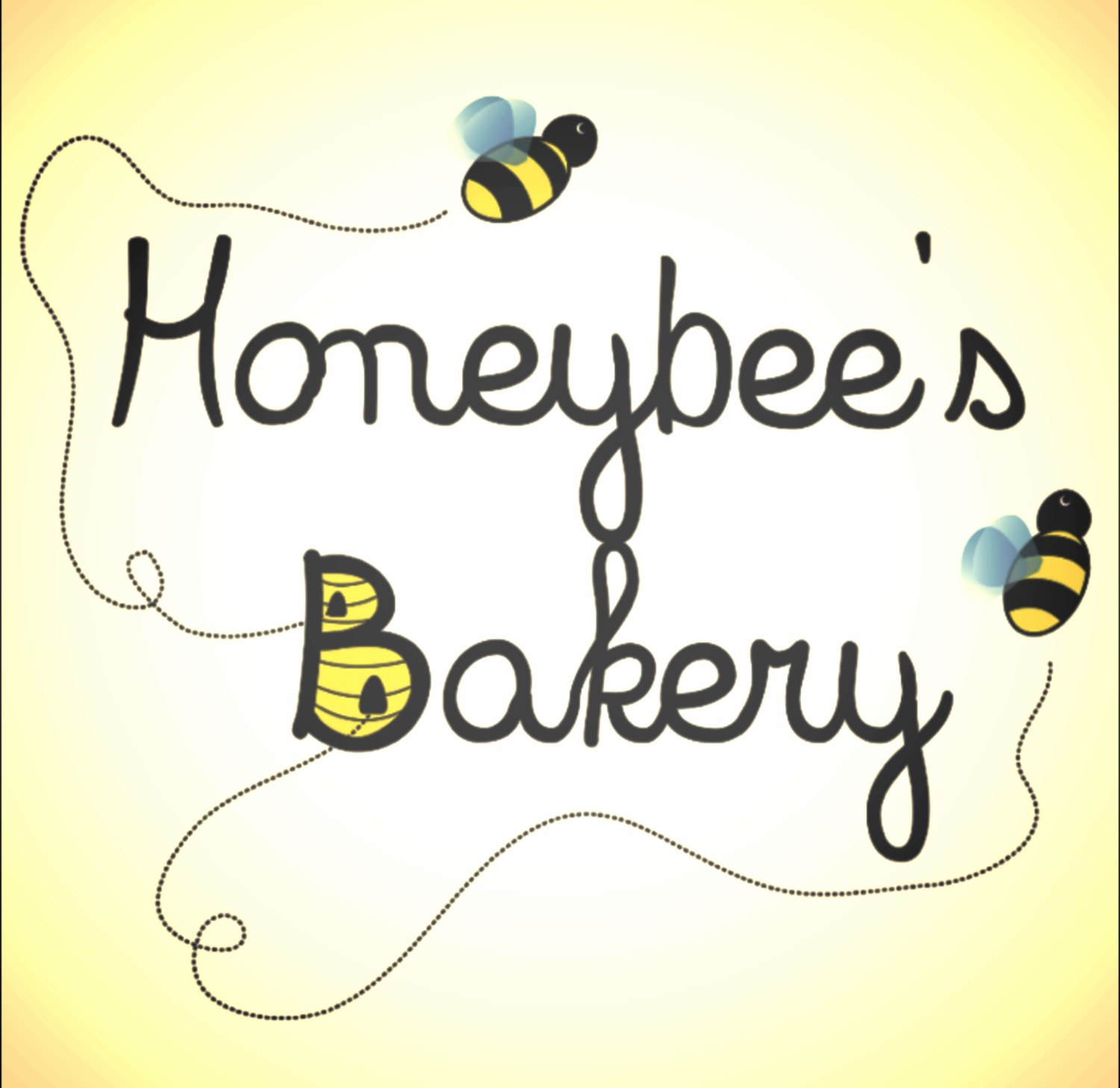 Honeybee's Bakery