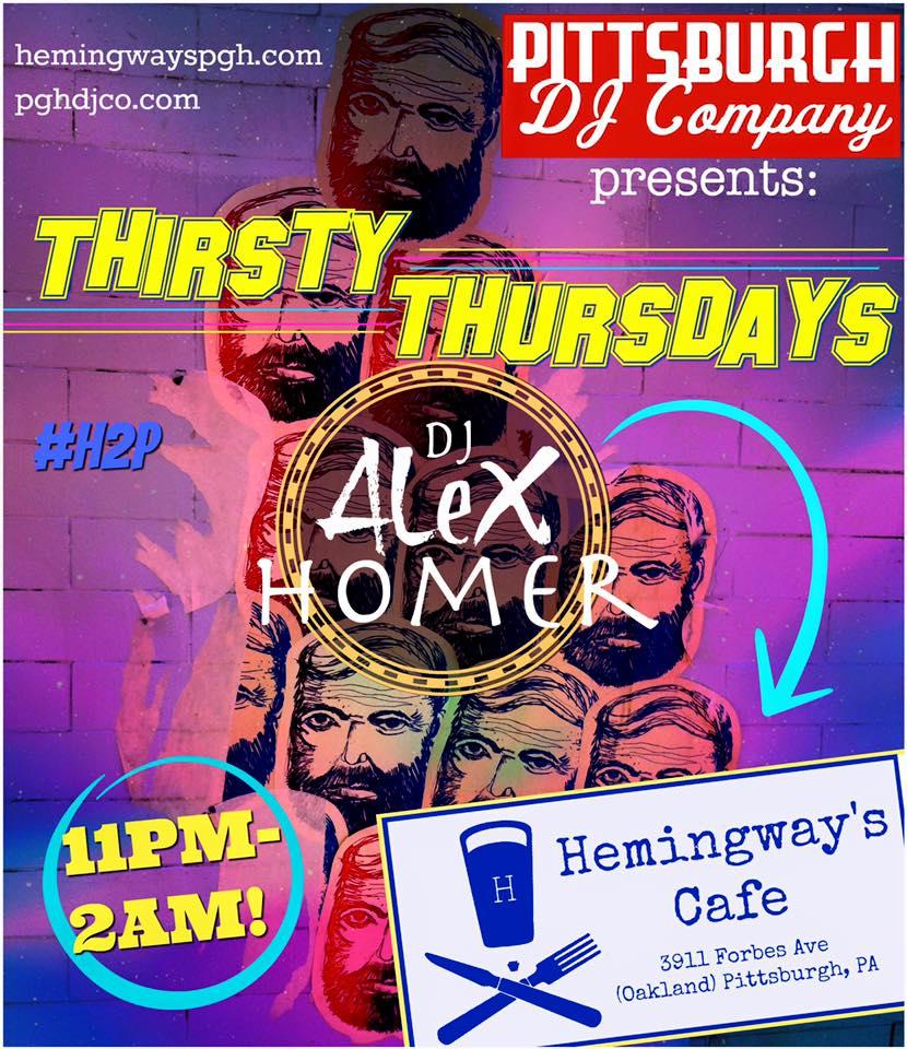 Thursdays Hems.jpg
