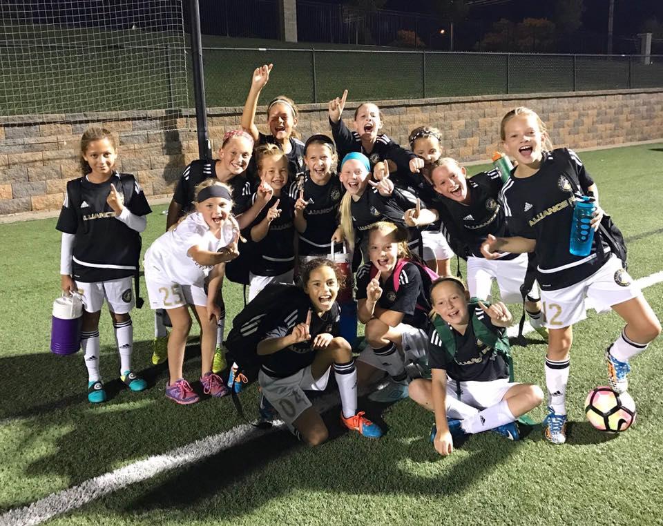 AFC Girls.jpg