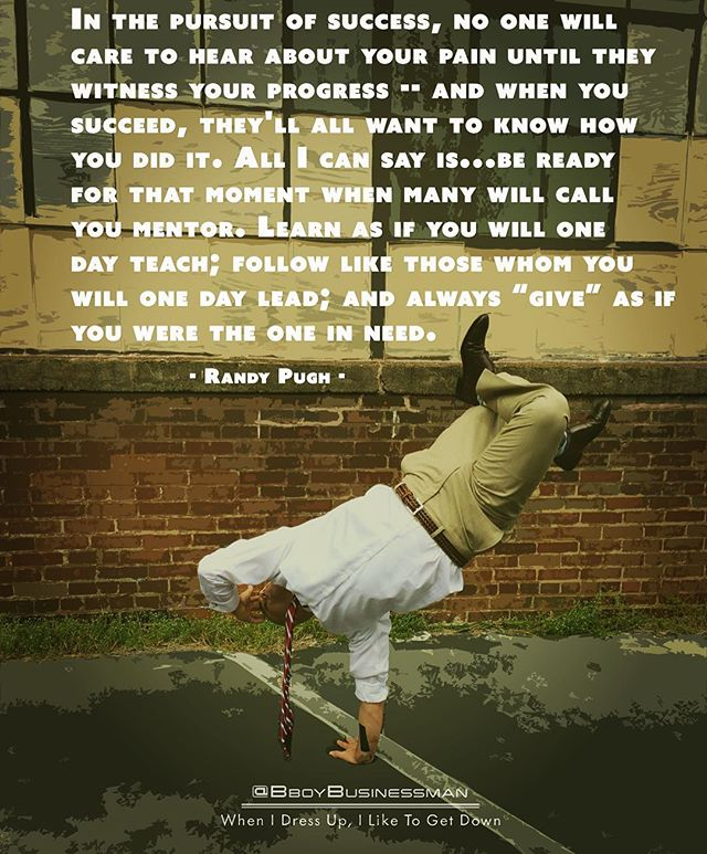 Fall in love with the process. Go Passionately!  #chattanooga #bboy #bboylife #passionate #passion #inspirationalquotes #quotesbyme #quotestoliveby #dancer #entrepreneurship #process #urbanstyle #urbanPassion