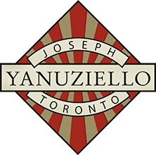 Yanuziello Stringed Instruments