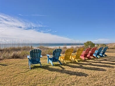 Chairs at Orange Beach.jpg