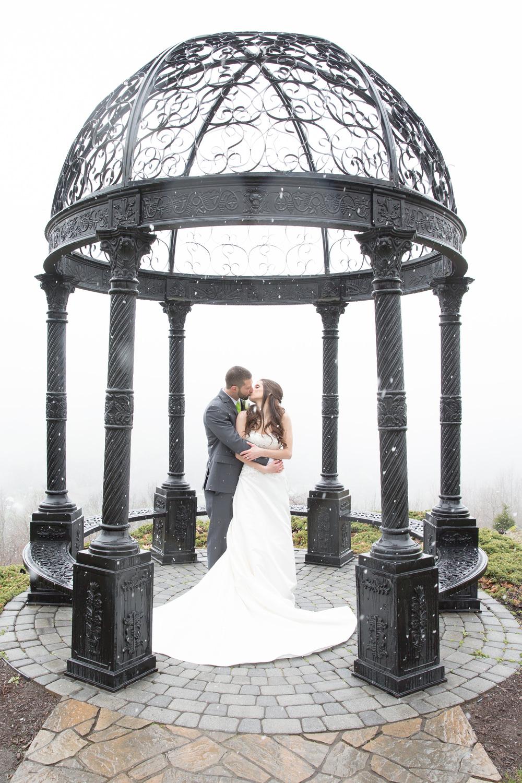 Wedding-279.jpg