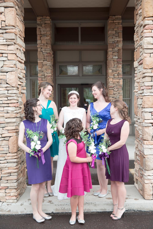Wedding-391.jpg