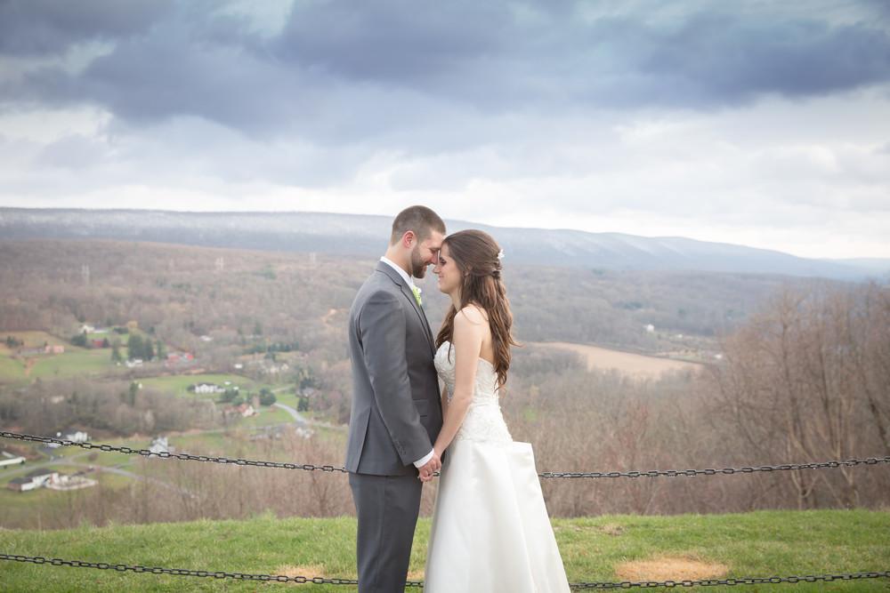 Wedding-441 2.jpg