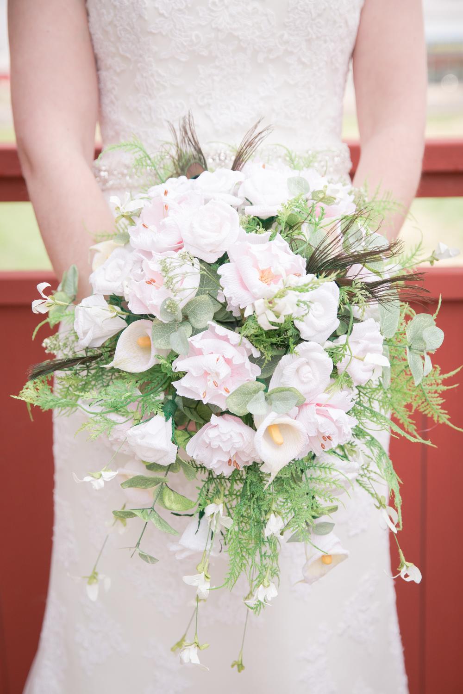 Wedding-725.jpg