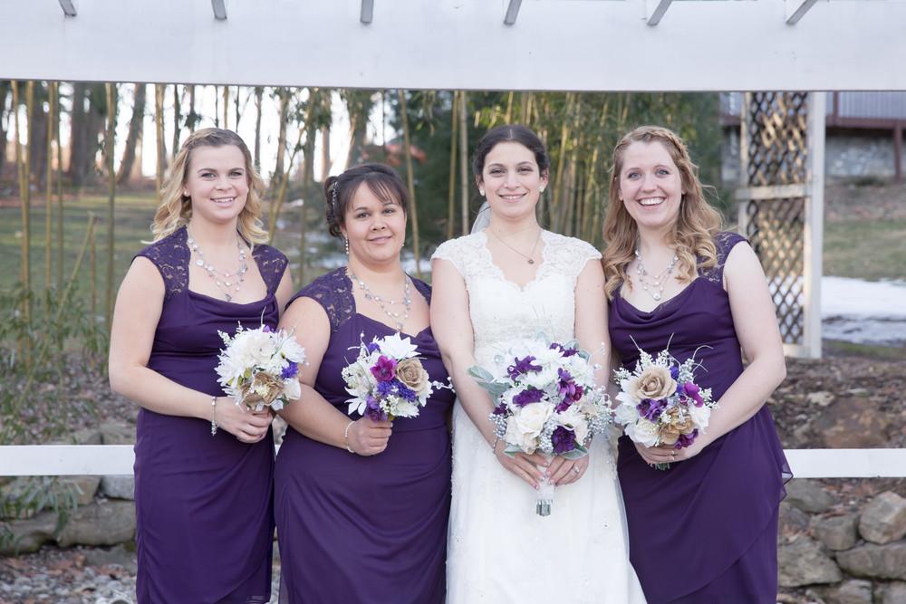 Wedding-211.jpg