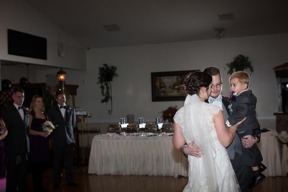 Wedding-309.jpg