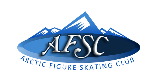 Arctic Figure Ice Skating Club