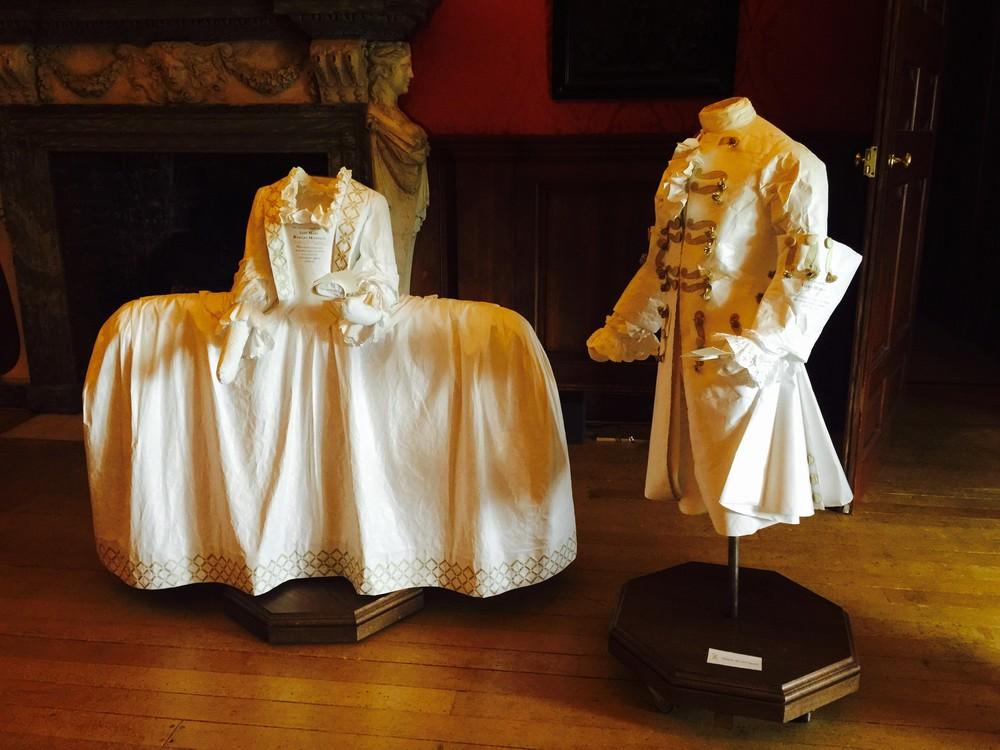 Kensington-Palace-clothing.jpg